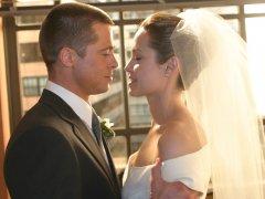 'Mr. y Mrs. Smit'