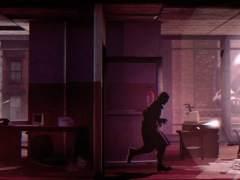 El juego espa�ol Deadlight alcanza un mill�n de copias
