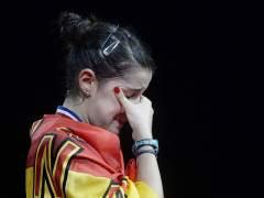 L�grimas desde lo m�s alto