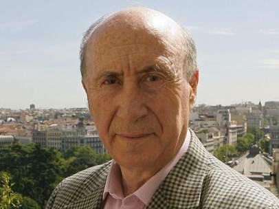 José María Peridis