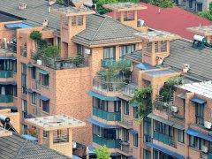 La venta de casas subió en noviembre y su precio bajó