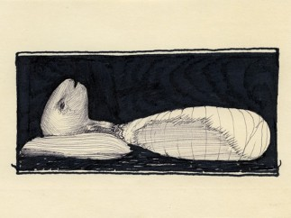 Untitled, early 1970s