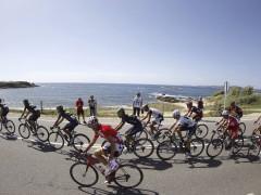 Vuelta a Espa�a 2014