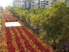 Puigdemont convoca la cumbre para celebrar el referéndum en septiembre de 2017