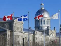 """Quebec, la """"nación dentro de Canadá"""" como ejemplo para Cataluña"""