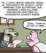 CONEJO FRUSTRADO