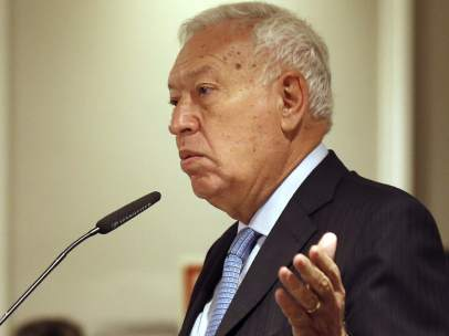 Garc�a-Margallo