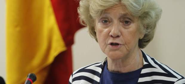 España se mantiene como el país que más quejas presenta ante el Defensor del Pueblo Europeo