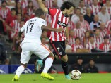 Athletic - Shakhtar