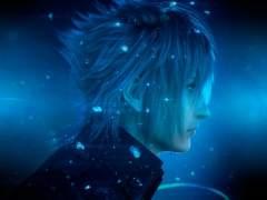 'Final Fantasy XV' vuelve a mostrarse tras meses oculto