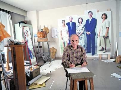 Antonio L�pez