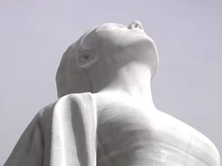 'Libertad'
