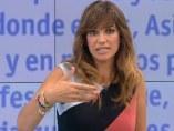 Maril� Montero