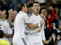 """El agente de Bale: """"No quiere ser el mejor vendedor de ropa interior"""""""