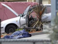 Arrestan a cuatro personas en un operativo policial en S�dney contra el terrorismo