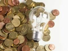 Mejorando hábitos y electrodomésticos, ahorro millonario