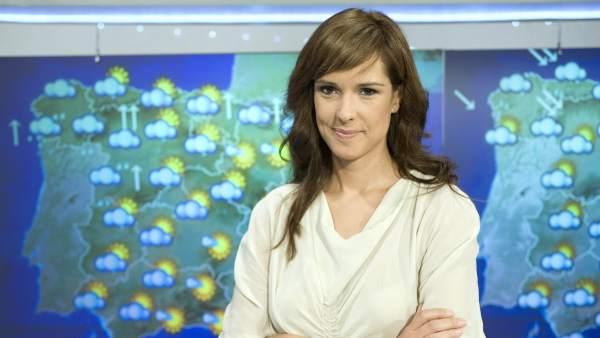 Mónica López