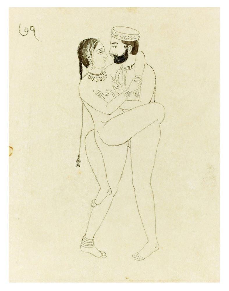 'Couple debout'. Ecole de Jaipur, Rajasthan. XVIIIe siècle&lt;br /&gt;&lt;br /&gt;&lt;br /&gt;&lt;br /&gt;&lt;br /&gt;&lt;br /&gt;&lt;br /&gt;&lt;br /&gt;&lt;br /&gt;&lt;br /&gt;&lt;br /&gt;&lt;br /&gt;&lt;br /&gt;&lt;br /&gt;&lt;br /&gt;&lt;br /&gt;&lt;br /&gt;&lt;br /&gt;&lt;br /&gt;&lt;br /&gt;&lt;br /&gt;&lt;br /&gt;&lt;br /&gt;&lt;br /&gt;&lt;br /&gt;&lt;br /&gt;&lt;br /&gt;&lt;br /&gt;&lt;br /&gt;&lt;br /&gt;&lt;br /&gt;&lt;br /&gt;&lt;br /&gt;&lt;br /&gt;<br /> &#8221; /></p> <p style=
