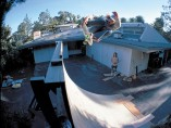 Tony Alva, West Lon Angeles, 1977
