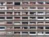 Iwan Baan - Torre David #1, 2011