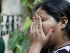 Aborto en El Salvador