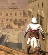 Anunciado 'Assassin's Creed Identity' para m�viles
