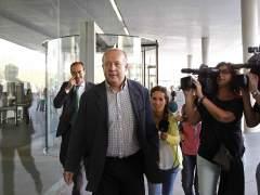 La Fiscalía abre una investigación al hermano de Felip Puig por presunta prevaricación