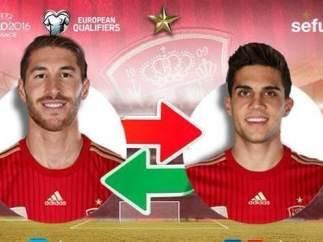 Ramos y Bartra