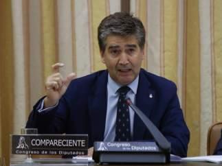 Ignacio Cosid�.