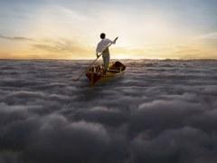 Endless river de Pink Floyd