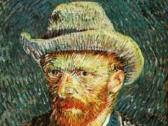 Van Gogh: verdades y leyendas 125 a�os despu�s de su muerte