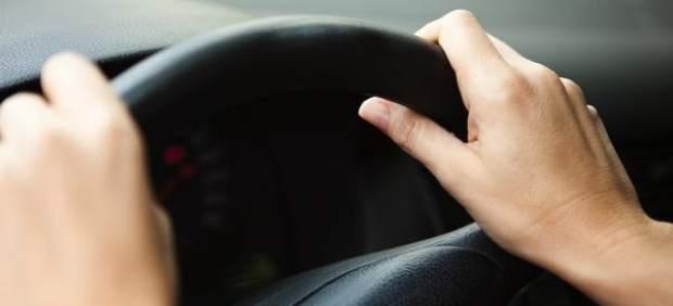Proponen un certificado escolar de seguridad vial para conducir acompañado a los 16 años
