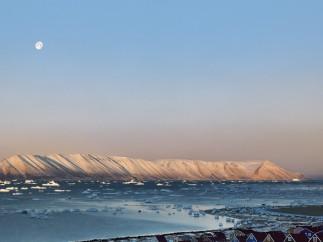 Qaanaaq