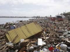 Proponen que la isla de basura del Pacífico sea un país