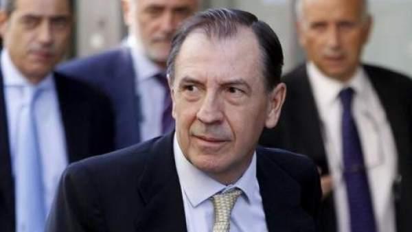 Sánchez Barcoj
