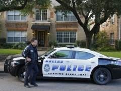 Acusda de asesinato después de meter a sus dos hijos en el horno durante horas