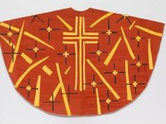 Cuando el superdotado Matisse decidi� 'dibujar con tijeras'