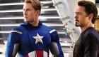 Marvel anuncia sus pr�ximas 9 pel�culas