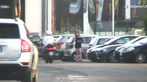 prostitutas en el coche legalización prostitución españa