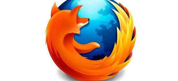 Mozilla señala a la inteligencia artificial y a la biometría como lasúltimas amenazas de ...