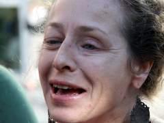El fiscal pide 2 a�os de prisi�n a los dos mossos imputados por las lesiones a Esther Quintana