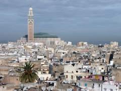 Marruecos, estremecido por el vídeo de la violación a una discapacitada