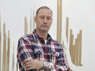 Pedro García Aguado.