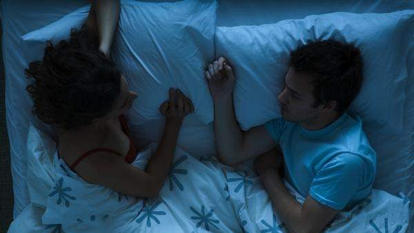Seis efectos sobre la salud por no dormir nada en 24 horas o dormir muy poco habitualmente