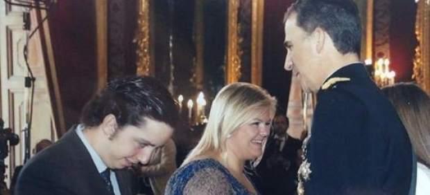 Gobierno, Comunidad de Madrid, CNI y Casa del Rey niegan toda relación con el 'pequeño Nicolás'