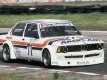 'Adrenalin': la historia de BMW en carreras de turismos