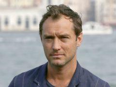 Jude Law protagonizar� la serie de Mediapro y HBO