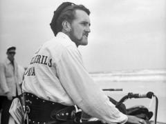 Historia de las 'chopper', tan estadounidenses como el jazz y el 'rock'n'roll'