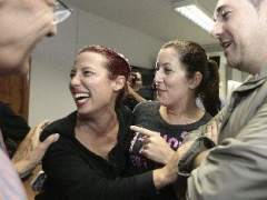 Primarias PSOE