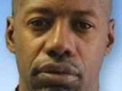 Darren Vann, presunto asesino en serie de Indiana
